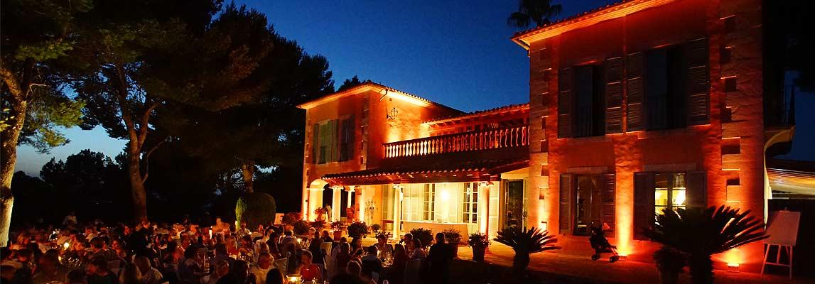 Los2dos Mallorca