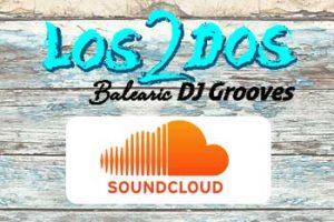 Los2dos Mallorca on Soundcloud
